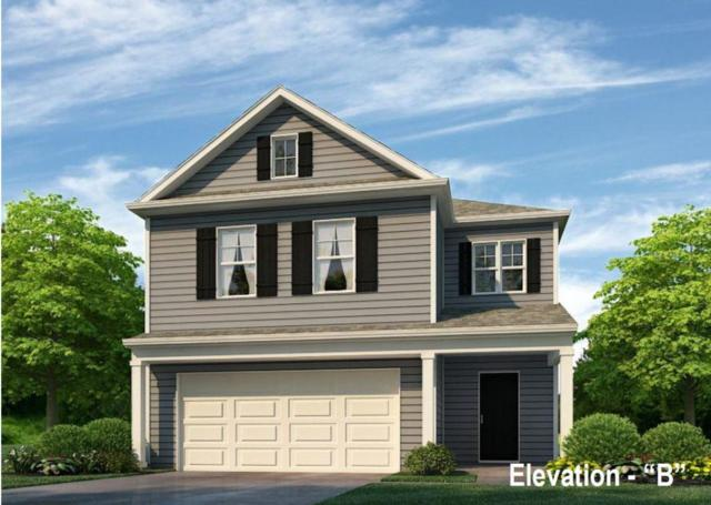 5027 Paddy Field Way, Ladson, SC 29456 (#18028059) :: The Cassina Group