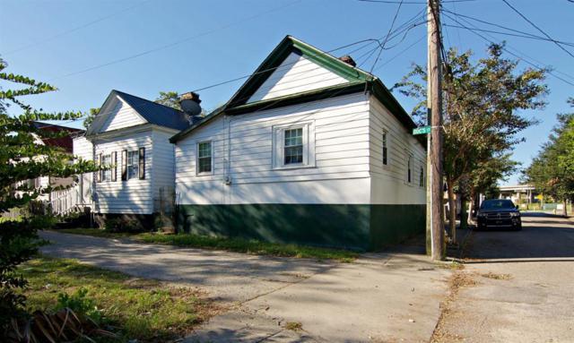 33 Sheppard Street, Charleston, SC 29403 (#18028077) :: The Cassina Group