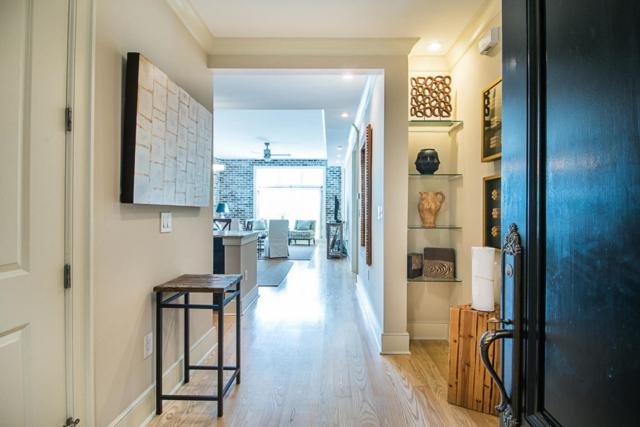 175 Concord Street #102, Charleston, SC 29401 (#18028152) :: The Cassina Group
