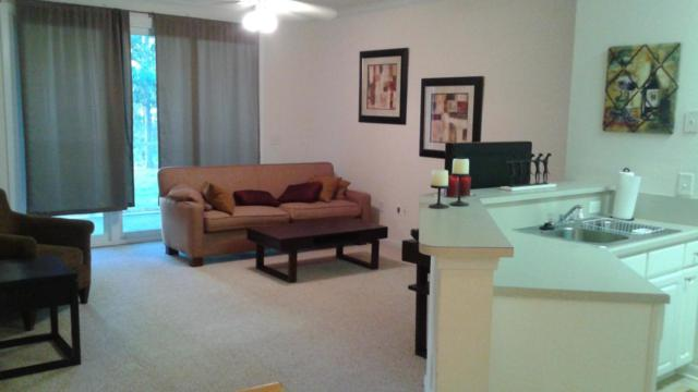 60 Fenwick Hall Allee Alley #614, Johns Island, SC 29455 (#18028184) :: The Cassina Group