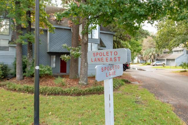 2155 Spoleto Lane E, Charleston, SC 29406 (#18028195) :: The Cassina Group