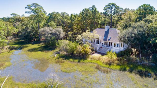 104 Marsh Elder Court, Kiawah Island, SC 29455 (#18028226) :: The Cassina Group