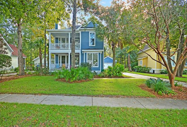 5102 Coral Reef Drive, Johns Island, SC 29455 (#18028343) :: The Cassina Group