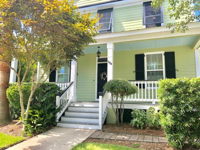 184 Cartright Street, Daniel Island, SC 29492 (#18028353) :: The Cassina Group