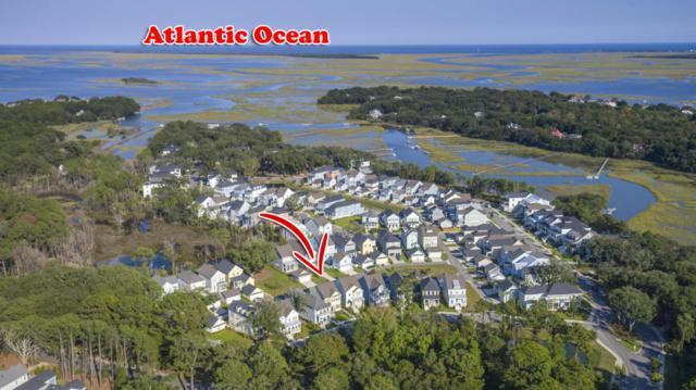 1126 John Mcenery Road, Charleston, SC 29412 (#18028356) :: The Cassina Group