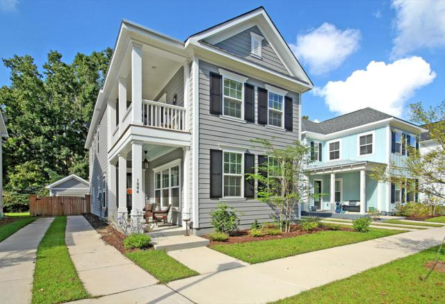 1884 Fleming Woods Road, Charleston, SC 29412 (#18028378) :: The Cassina Group
