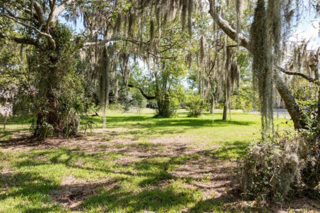 366 Parkdale Drive, Charleston, SC 29414 (#18028394) :: The Cassina Group