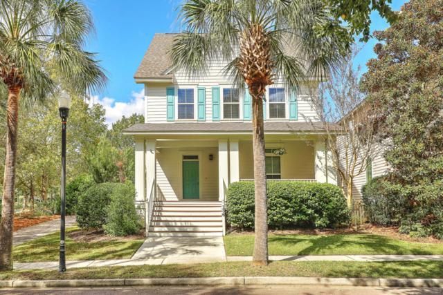 156 Etiwan Park Street, Charleston, SC 29492 (#18028451) :: The Cassina Group