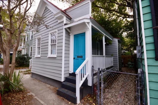 155 Line Street, Charleston, SC 29403 (#18028474) :: The Cassina Group