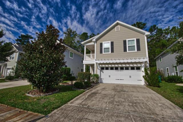 126 Instructor Court, Ladson, SC 29456 (#18028478) :: The Cassina Group