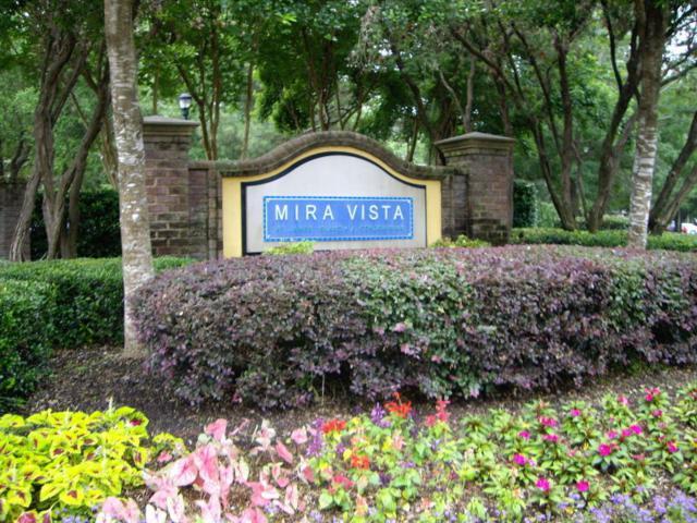 1431 Telfair Way, Charleston, SC 29412 (#18028556) :: The Cassina Group