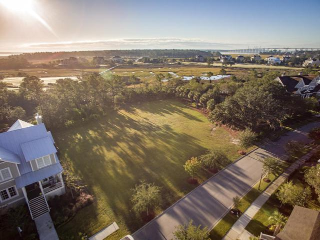 151 River Green Place, Charleston, SC 29492 (#18028576) :: The Cassina Group