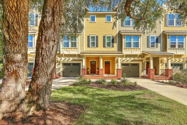 1186 Dingle Road, Mount Pleasant, SC 29466 (#18028600) :: The Cassina Group