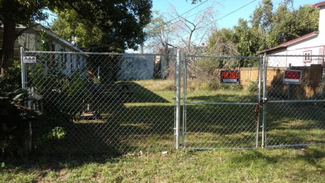 0 Stuart Street, Charleston, SC 29403 (#18028647) :: The Cassina Group
