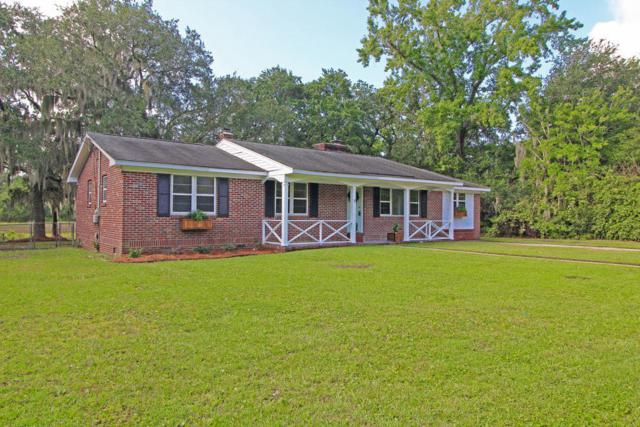 1825 Westfield Road, Charleston, SC 29407 (#18028873) :: The Cassina Group