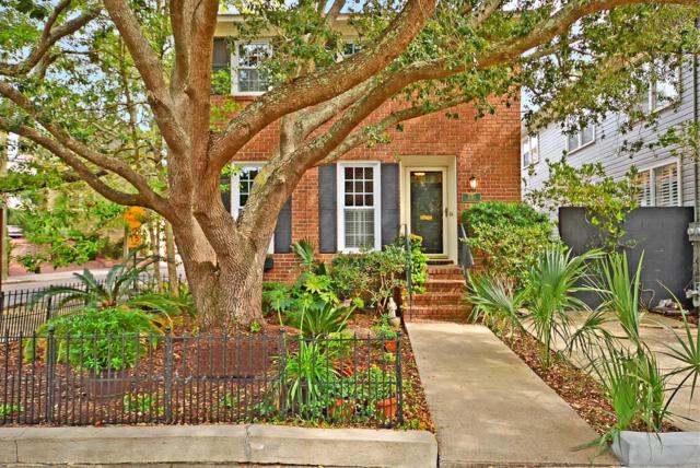 0 Rutledge Boulevard, Charleston, SC 29401 (#18029115) :: The Cassina Group