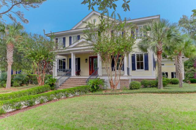 750 Olde Central Way, Mount Pleasant, SC 29464 (#18029274) :: The Cassina Group