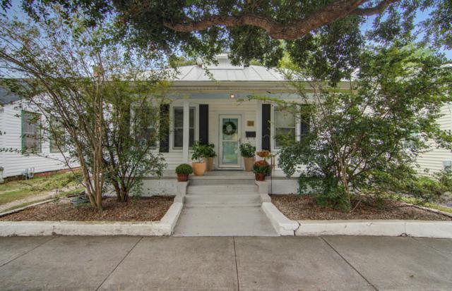 26 Gordon Street, Charleston, SC 29403 (#18029329) :: The Cassina Group