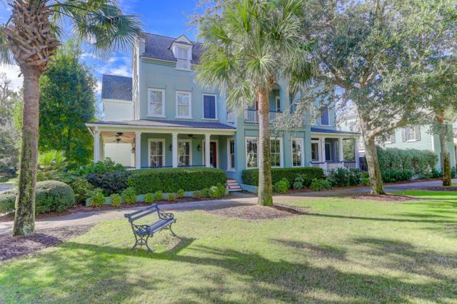 221 N Shelmore Boulevard, Mount Pleasant, SC 29464 (#18029413) :: The Cassina Group