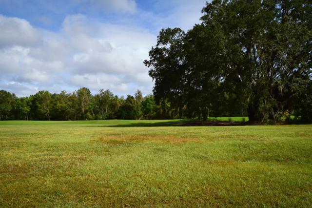 4458 Hope Plantation Drive, Johns Island, SC 29455 (#18029533) :: The Cassina Group