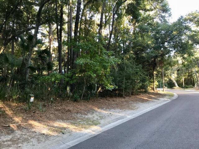 2617 Seabrook Island Road, Seabrook Island, SC 29455 (#18029901) :: The Cassina Group