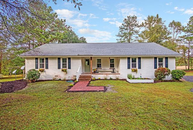 7251 Getaway Path, Awendaw, SC 29429 (#18029994) :: The Cassina Group