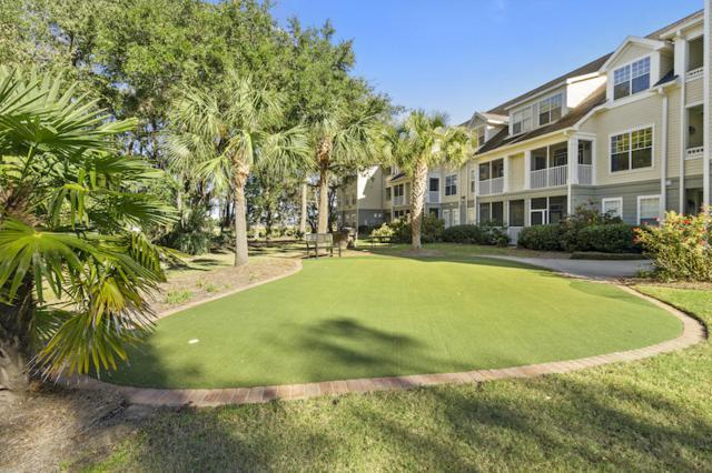 130 River Landing Drive #6209, Charleston, SC 29492 (#18030175) :: The Cassina Group