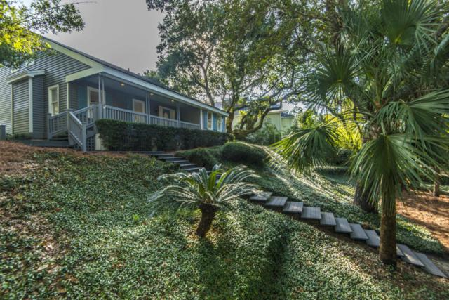 6 Fishers Alley, Isle Of Palms, SC 29451 (#18030405) :: The Cassina Group
