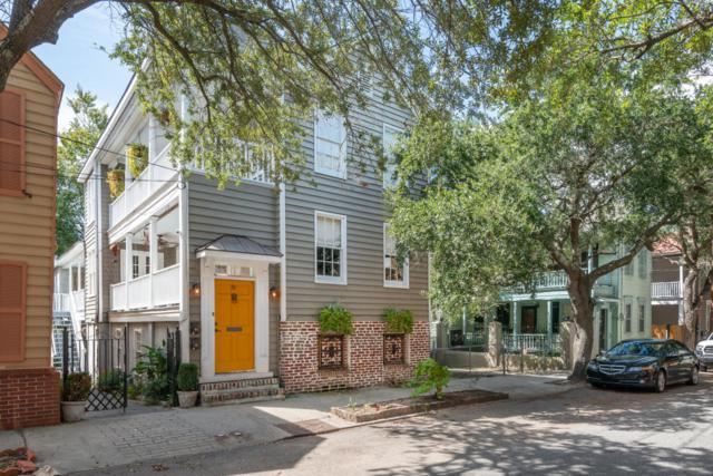 87 America Street, Charleston, SC 29403 (#18030511) :: The Cassina Group