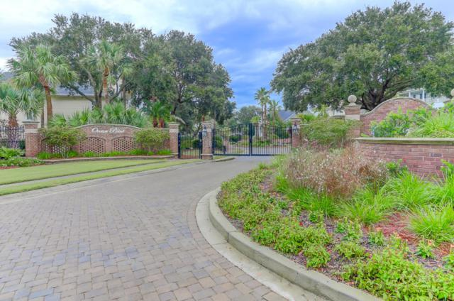 47 Ocean Point Drive, Isle Of Palms, SC 29451 (#18030605) :: The Cassina Group