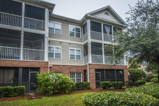 1802 Basildon Road, Mount Pleasant, SC 29466 (#18031002) :: The Cassina Group