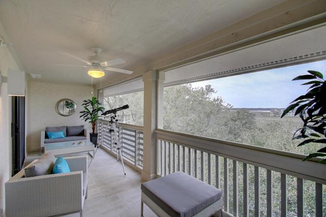 2015 Long Bend Drive, Seabrook Island, SC 29455 (#18031028) :: The Cassina Group