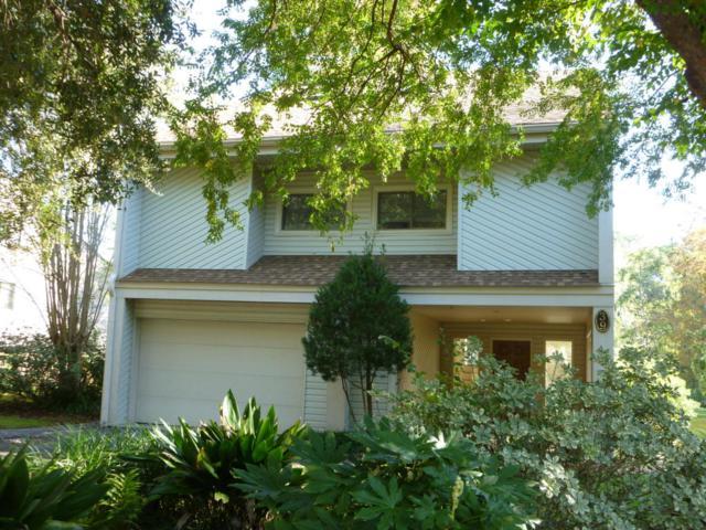 39 Arabian Drive, Charleston, SC 29407 (#18031048) :: The Cassina Group