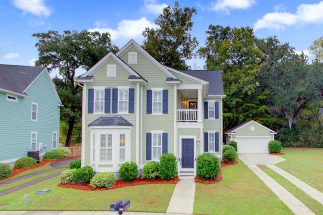 3020 Coopers Basin Circle, Charleston, SC 29414 (#18031107) :: The Cassina Group
