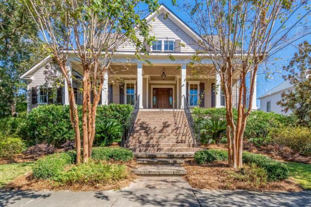 316 Ralston Creek Street, Charleston, SC 29492 (#18031167) :: The Cassina Group
