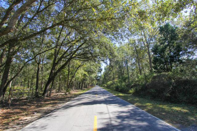 0 Fickling Hill Road, Johns Island, SC 29455 (#18031204) :: Realty One Group Coastal