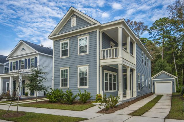 2000 Fleming Woods Road, Charleston, SC 29412 (#18031376) :: The Cassina Group