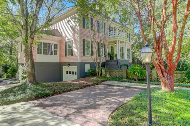 568 Overseer Retreat, Mount Pleasant, SC 29464 (#18031534) :: The Cassina Group