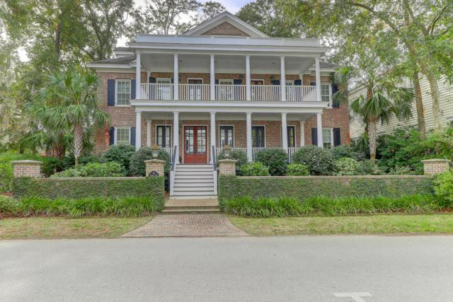 24 Edenton Road, Mount Pleasant, SC 29464 (#18032127) :: The Cassina Group