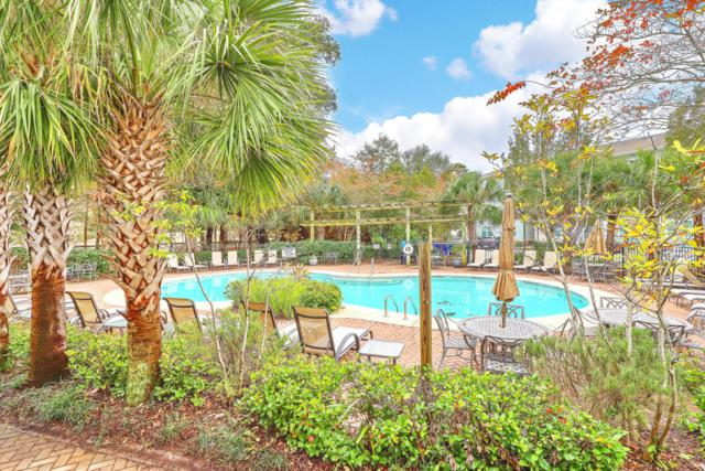 1755 Central Park Road #6306, Charleston, SC 29412 (#18032197) :: The Cassina Group