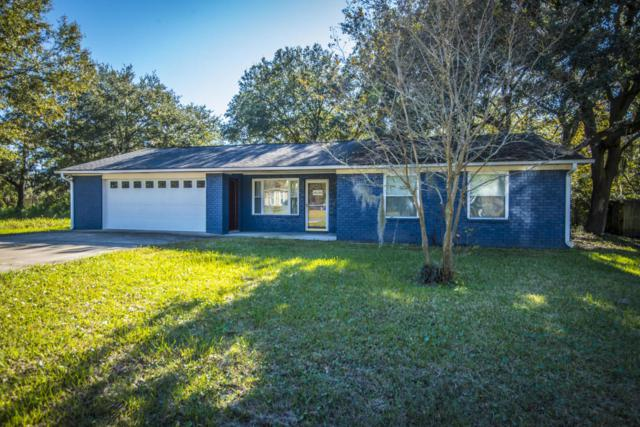 2071 S Shore Drive, Charleston, SC 29407 (#18032221) :: The Cassina Group