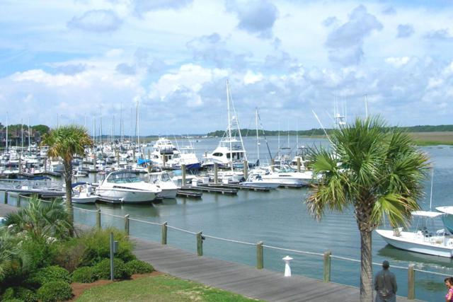 1880 Andell Bluff Blvd, Seabrook Island, SC 29455 (#18032397) :: The Cassina Group