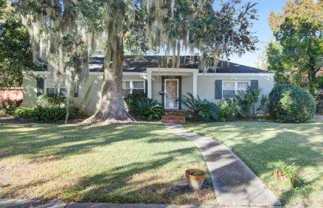 28 Moore Drive, Charleston, SC 29407 (#18032435) :: The Cassina Group