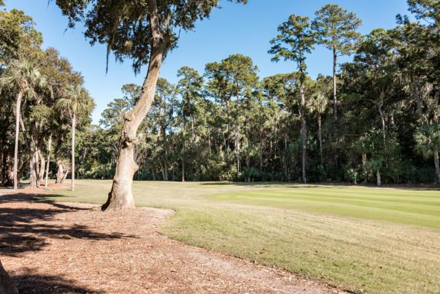 3315 Coon Hollow, Seabrook Island, SC 29455 (#18032583) :: The Cassina Group