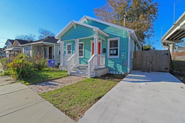 52 Congress Street, Charleston, SC 29403 (#18032621) :: The Cassina Group