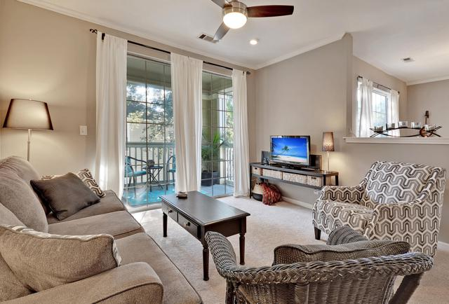 1600 Long Grove Drive #1628, Mount Pleasant, SC 29464 (#18032799) :: The Cassina Group