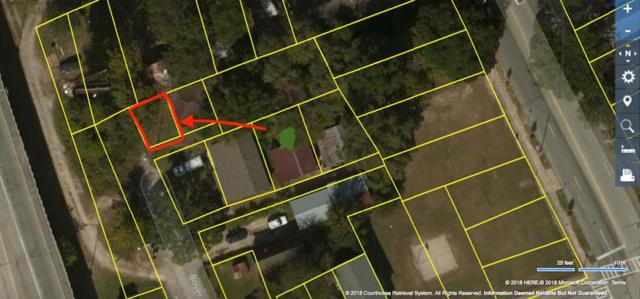 0 Boyer Court, Charleston, SC 29412 (#18032814) :: The Cassina Group