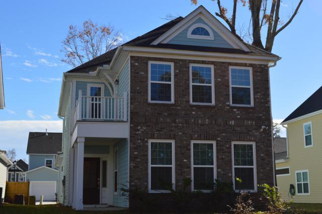 2430 Lilytree Drive, Charleston, SC 29414 (#18033037) :: The Cassina Group