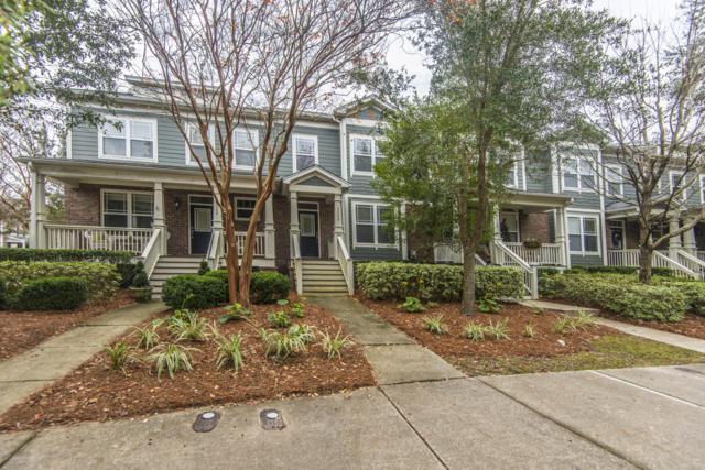 2326 Daniel Island Drive, Charleston, SC 29492 (#18033047) :: The Cassina Group
