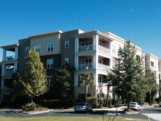 200 River Landing Drive 307 H, Charleston, SC 29492 (#18033564) :: The Cassina Group